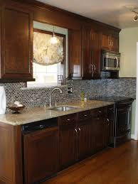Galley Style Kitchen Designs 14 Best Galley Kitchen Images On Pinterest Galley Kitchen Design