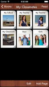 classmates books i get my classmates photo books on the app store