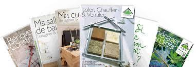 cuisine leroy merlin 2014 catalogue grands guides leroy merlin 2014 cuisine aménager