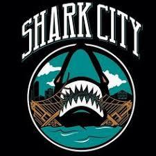 San Jose Sharks Meme - pin by cameron galvan on san jose sharks pinterest shark san