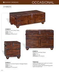 prices u2022 sunny designs santa fe occasional tables u2022 al u0027s woodcraft