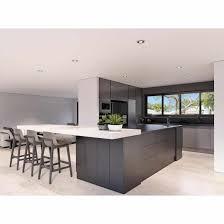wooden kitchen pantry cupboard kitchen pantry cupboard luxury furniture kitchen solid