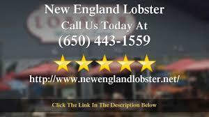 best seafood restaurant new england lobster burlingame 5 star