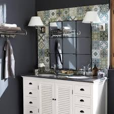 bathroom mirrors our pick of the best ideal home
