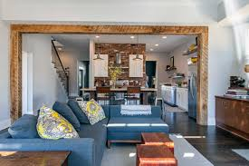 25 best interior designers in tennessee the luxpad