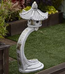 japanese garden ornaments gardensite co uk