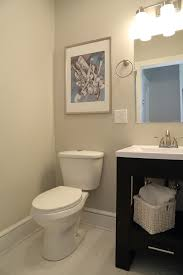 Staged Bathroom Pictures by Home Staged Bath In Downtown Lancaster Pa Redesign By Indigo