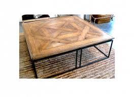 Custom Coffee Table by Custom Wood Coffee Table Descargas Mundiales Com