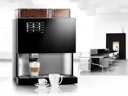 designer kaffeemaschinen sind kaffeemaschinen design objekte