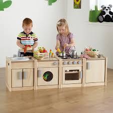 Little Tikes Wooden Kitchen by Kitchen Awesome Child U0027s Kitchen Set Kidkraft Play Kitchen Amazon