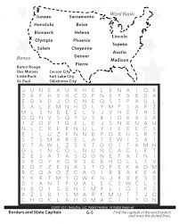sample 3rd grade social studies map u0026 globe skills