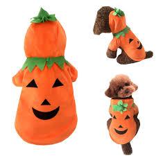 halloween dog toys online get cheap halloween pet costumes dogs aliexpress com