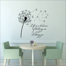 Cheap Wall Murals by Bedroom Cheap Wall Decals Home Decor Stickers Wall Transfers