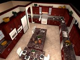 Home Design Games Online For Free by Stunning Design My Home Games Contemporary Decorating Design