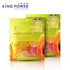 fruit by mail longer available for sale heart made of mixed dried fruit 250g 2