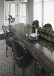 petrified wood dining table dining room with 180fx laminate petrified wood dining room table