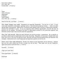 sample cover letter university ini site names www answersland com