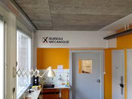 all馥 du bureau all馥 du bureau 59 images impressionnant au bureau strasbourg