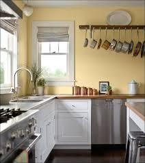 Kitchen Hanging Pot Rack by Kitchen Pot Holder Wooden Hanging Pot Rack Wall Mounted Pot