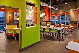 modern kitchen restaurant restaurants architect services west chester pa jl architects