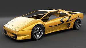 used lamborghini diablo super cars and classics investment spotlight lamborghini diablo