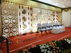 wedding backdrop coimbatore wedding stage decorators coimbatore decorators