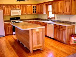 kitchen accessories cool kitchen countertops home depot countertop