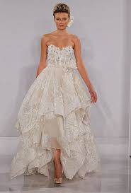 high low wedding dress with sleeves best 25 high low wedding dresses ideas on pretty