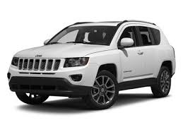 jeep compass sport 2014 review 2014 jeep compass review