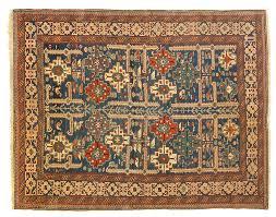 tappeti caucasici prezzi tappeto caucasico antico kuba karagashli morandi tappeti