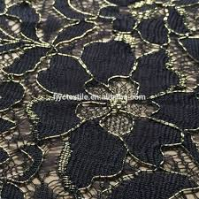 champagne gold lace fabric champagne gold lace fabric suppliers