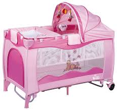 Cheap Baby Beds Cribs New Style Competitive Price Baby Playpen Baby Products Baby Crib