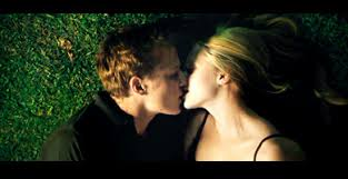 45 images about letters to juliet on we heart it see more about
