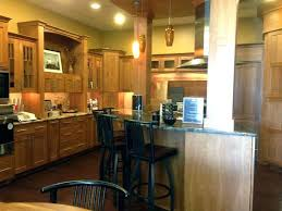 used kitchen cabinets denver denver kitchen cabinets kitchen cabinets wholesale co used for sale