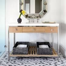 ann sacks kitchen backsplash image of ann sacks tile backsplash blue celeste ann sacks tile