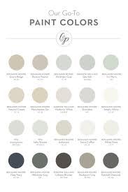 decorating benjamin moore classic gray benjamin moore silver