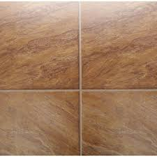 flooring laminate tile flooring bigbobshmslide5 striking picture