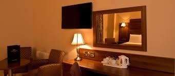 3 Star Hotel Bedroom Design Letterkenny Accommodation Hotel Accommodation Letterkenny Hotel