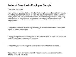 Transfer Request Letter In Bank letter of direction