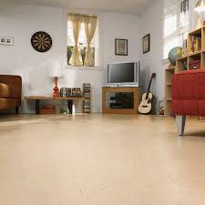 Garage Laminate Flooring Flooring Flooring Garage Epoxy Flooring Ideas Install With Epoxy