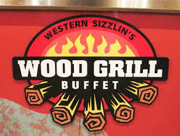 Fire Mountain Buffet Prices by Woodfire Grill Buffet Pigeon Forge Restaurant Reviews Phone