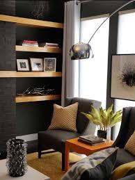 Download Living Room Corner Decoration Ideas Astana Apartments Com