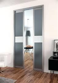 porte battant cuisine porte de placard de cuisine facade de placard de cuisine porte de