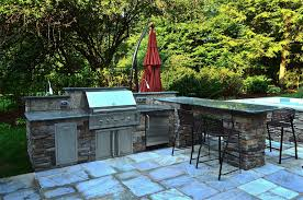 outdoor kitchen faucets kitchen minimalist kitchen design two level kitchen island
