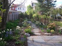 garden square simple square backyard landscaping ideas garden