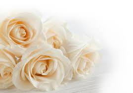 wedding flowers png wedding rituals egeberg jp