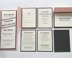 where to print wedding invitations print wedding invitations print wedding invitations and the