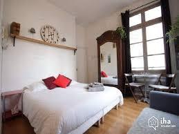 chambre d hotes region parisienne ile de nos plus belles chambres dhtes chambre d hotes region