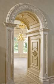 home interior arch designs arch designs for home