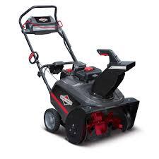 rate u0026 review your briggs u0026 stratton products